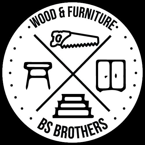 BS Brothers - producent mebli na wymiar